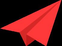 Paper_Plane-512