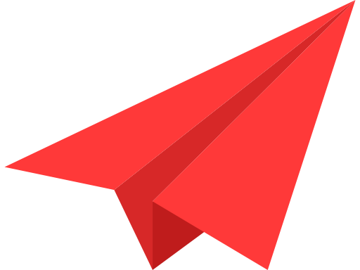 paper airplane game research paper The project determines the forces that cause paper airplanes to fly and determine which type of paper airplane flies the farthest.