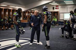 2015wk6_seahawks_carolina_blog_22